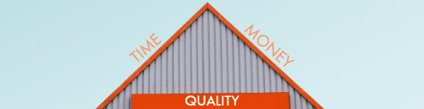 triangolo project management bologna