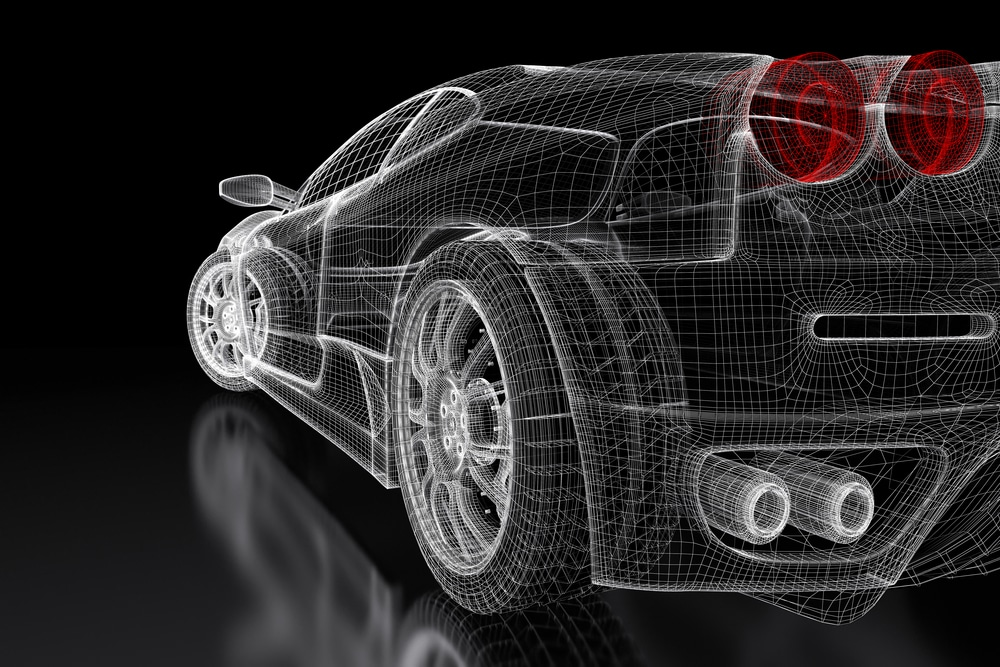 Drive Product Innovation with Reverse Engineering